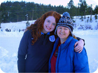 Kelly-and-Pam