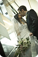 professional-wedding-photo-040