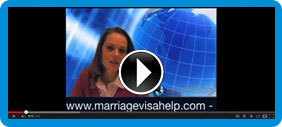 Marriage Visa Application Free Consultation Uk