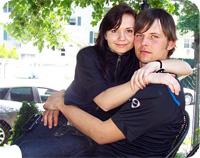2008-my-b-day