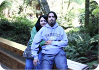 me-and-mark-muir-woods